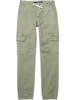 Щиколотка Avery Utility Ankle (для детей младшего и старшего возраста) Joe's Jeans Kids