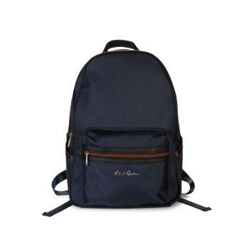 Chiron Backpack Robert Graham