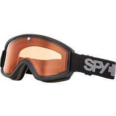 Дробилка Элит Spy Optic