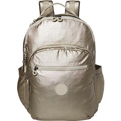 Сеул XL Рюкзак для ноутбука Kipling