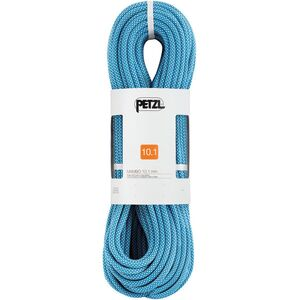 Стандартная альпинистская веревка Mambo - 10,1 мм PETZL