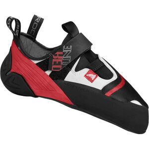 Ботинки для скалолазания Mad Rock Redline с ремешком Mad Rock