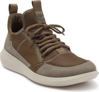 Кроссовки Scinapse Sneaker 2.0 ECCO