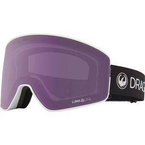 Очки Dragon PXV2 DRAGON