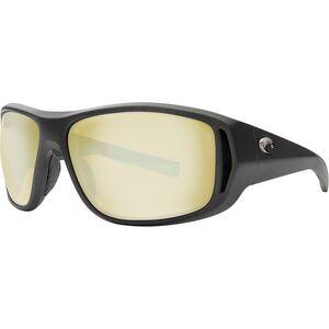 Поляризованные солнцезащитные очки Costa Montauk 580P Costa
