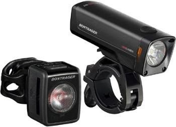 Комплект осветительных приборов Ion Pro RT / Flare RT Bontrager