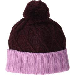 Современная шапочка BULA