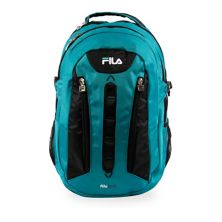 Рюкзак для планшета и ноутбука FILA ™ Vertex Fila