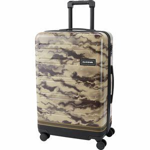 Жесткий боковой чемодан среднего размера DAKINE Concourse 65 л Dakine