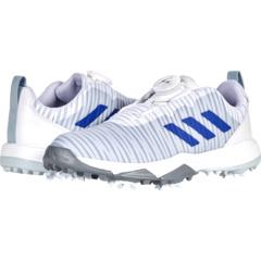 Codechaos BOA (Маленький ребенок / Большой ребенок) Adidas Golf