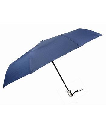 Ветрозащитный зонт с автоматическим открытием / автоматическим закрытием Raintamer