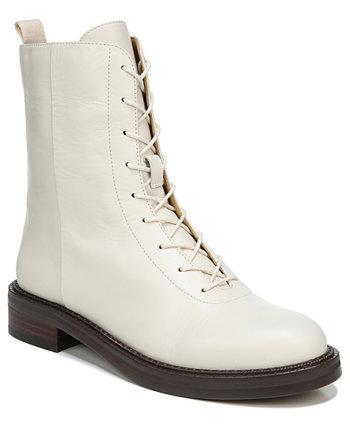 Армейские ботинки Nellyn на шнуровке Sam Edelman
