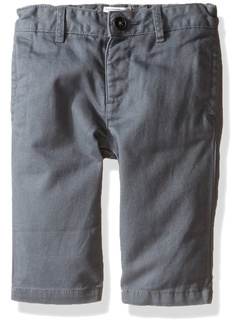 Uniform Chino Pants (Infant/Toddler) The Children's Place