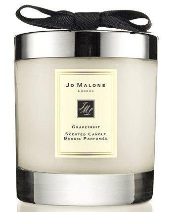 Грейпфрутовая домашняя свеча, 7.1 унций Jo Malone London