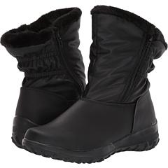 Донна Широкая Tundra Boots