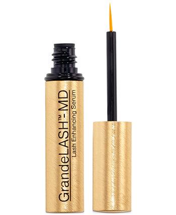 GrandeLASH-MD Lash Enhancing Serum - дорожный размер Grande Cosmetics