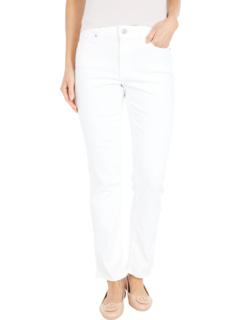Классические прямые джинсы Levi's®