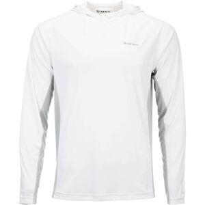 Пуловер с капюшоном Simms SolarFlex Simms