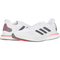 сверхновая звезда Adidas Running