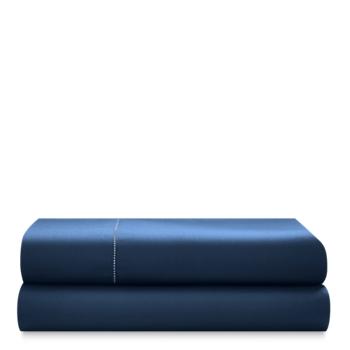 Органическое сатиновое покрытие n Ralph Lauren
