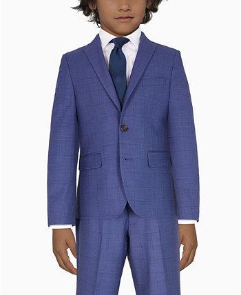 Спортивные пальто для больших мальчиков Ralph Lauren