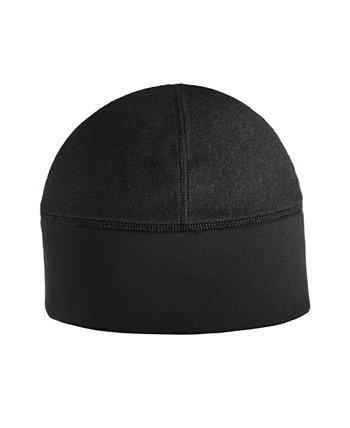 Мужская флисовая шапка Isotoner Isotoner Signature
