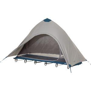 Палатка Therm-a-Rest Cot Tent Therm-a-Rest