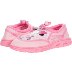Носки Minnie Aqua (для малышей / маленьких детей) Josmo Kids
