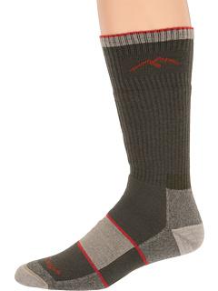 Носки Coolmax Boot Socks Full Cushion Darn Tough Vermont