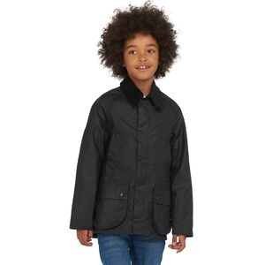 Куртка Barbour Bedale Barbour