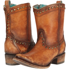 C3701 Corral Boots