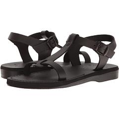 Вирсавия - Женская Jerusalem Sandals