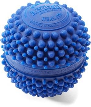 Нагреваемый массажный мяч AcuBall доктора Коэна Pro-Tec Athletics