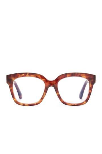 Оптические оправы Mia 50 мм DIFF Eyewear