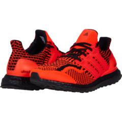 Ultraboost 5.0 DNA Adidas Running