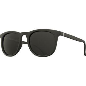 Солнцезащитные очки Sunski Seacliff Polarized Sunski