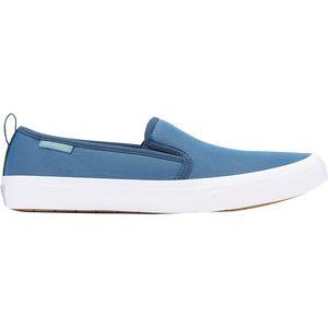 Обувь Columbia Dorado Slip II Columbia