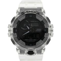 GA700SKE-7A G-Shock