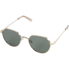 Newfangle [R] Le Specs