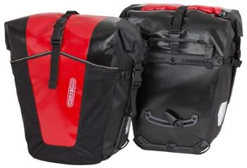 Back-Roller Pro Classic Panniers - Pair Ortlieb