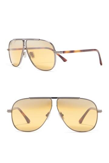 Солнцезащитные очки-авиаторы Ewans 61 мм Jimmy Choo