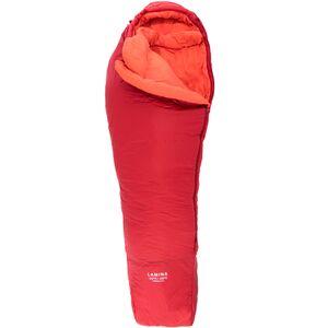 Спальный мешок Mountain Hardwear Lamina: -20 Synthetic Mountain Hardwear
