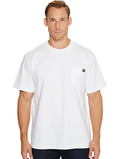 Тяжелая футболка с круглым вырезом Dickies