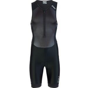 Спортивный костюм 2XU Perform с молнией спереди 2XU