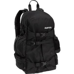 Рюкзак для камеры Burton Zoom 26L Burton