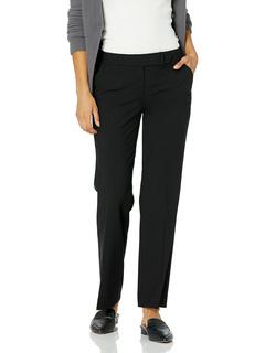Petite Size Classic-fit Pant Calvin Klein