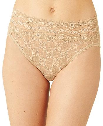 Короткое женское нижнее белье с кружевами Kiss 978382 B.tempt'd