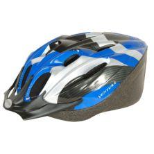 Ventura Carbon Microshell Helmet Ventura
