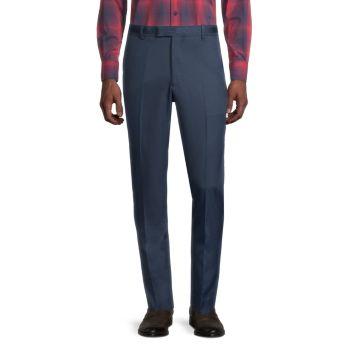 Стандартные брюки G/FORE