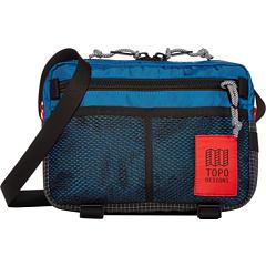 Блок-сумка Topo Designs